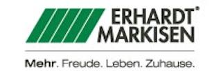 Ehrhardt_PP