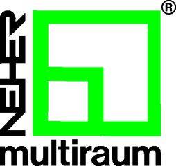 Multiraum